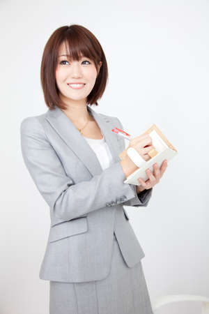 OL have Handbook