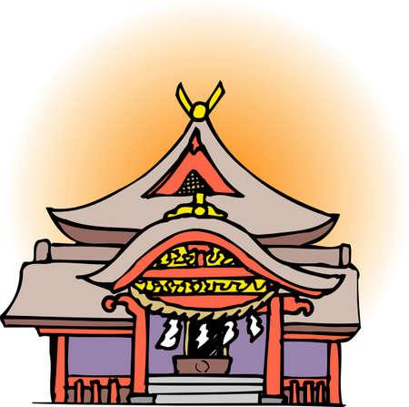 shrine: Shrine