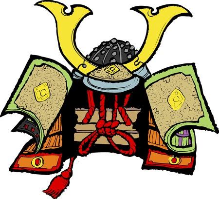 5th: Kabuto