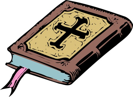 annual events: Bible
