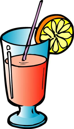 provisions: Juice