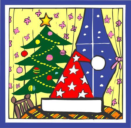 クリスマスのイメージ 写真素材 - 39954185