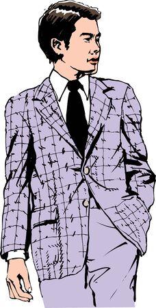 fellows: Men fashion images