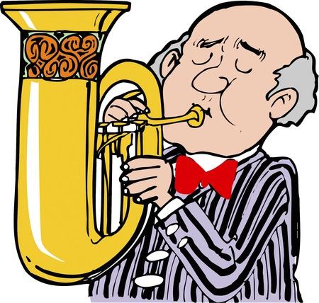 horn: Horn