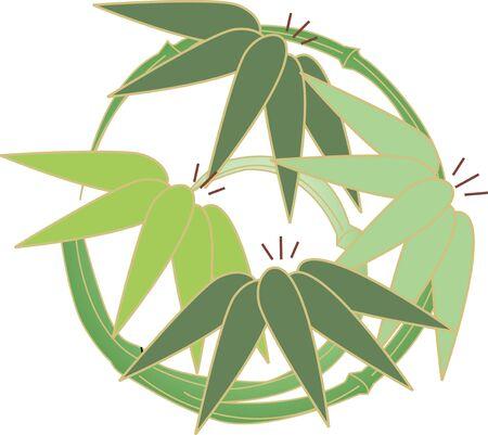 omen: Bamboo