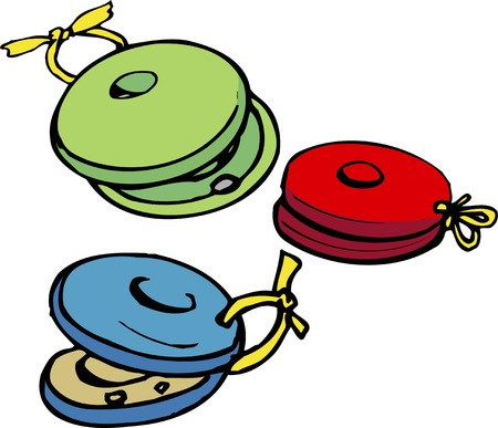 castanets: Castanets