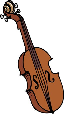stringed: Cello
