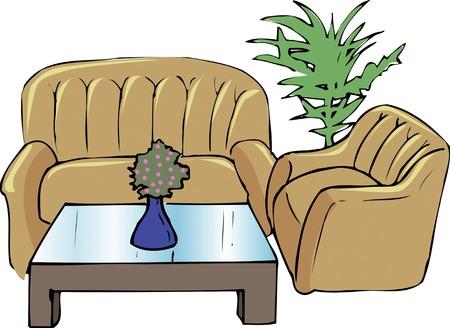 na: Sofa