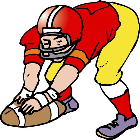 アメリカン フットボール