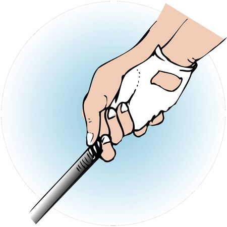 grip: Grip