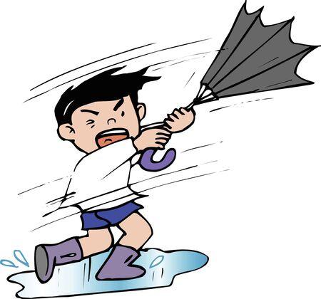 typhoon: Typhoon