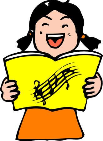 the performer: Concert performer