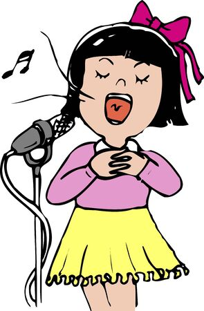 performer: Concert performer