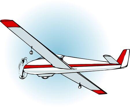 glider: Glider