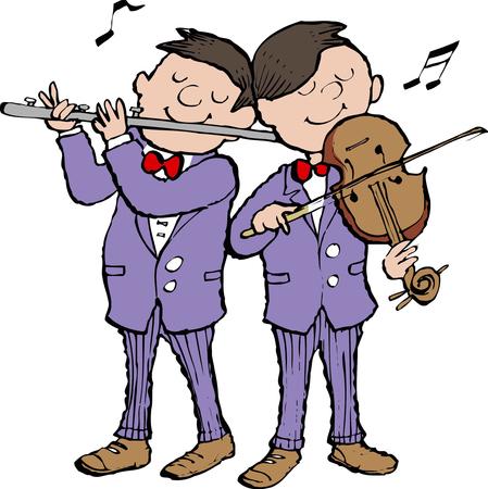 duet: Duet