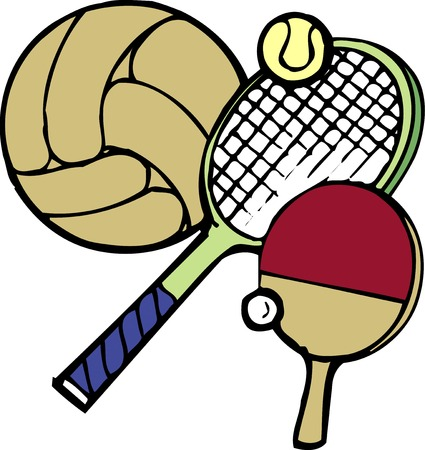 sporting: Sporting goods