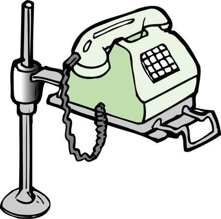 phone: Phone