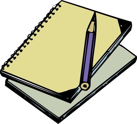 sketch book: Sketch book