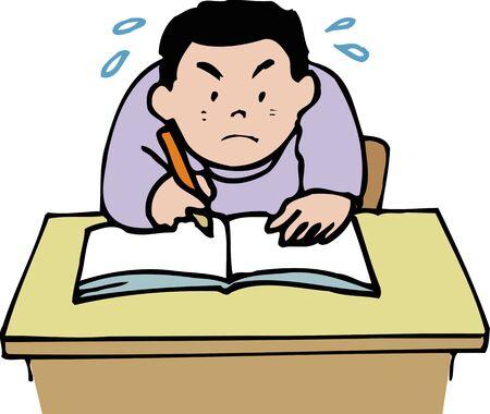 diligence: Exam study