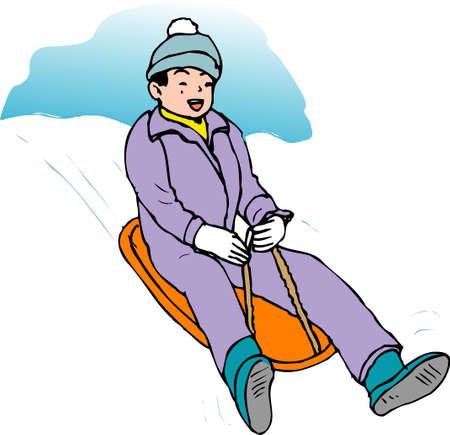 sled: Sled