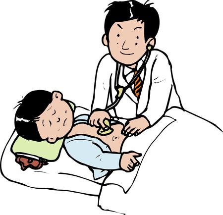 pelvic: Pelvic examination