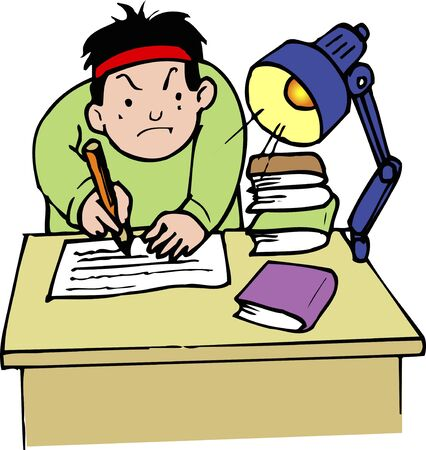 diligence: Study