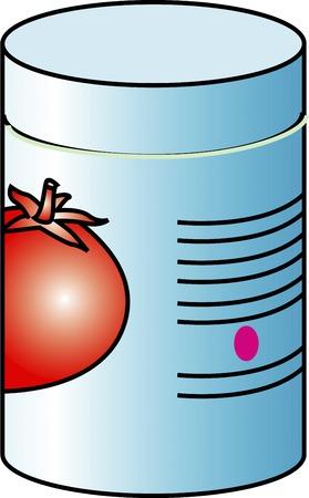 jugo de tomate: Tomato juice