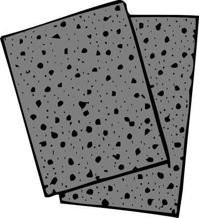 sandpaper: Sand Paix par