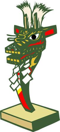 fu: Fu Dragon Kai