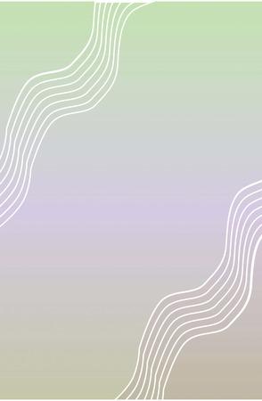 ripples: Japanese pattern ripples