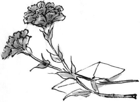 clavel: Clavel