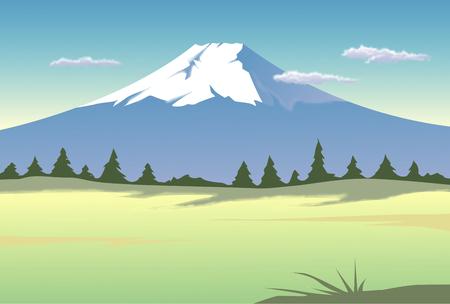 world heritage: Fujisusono