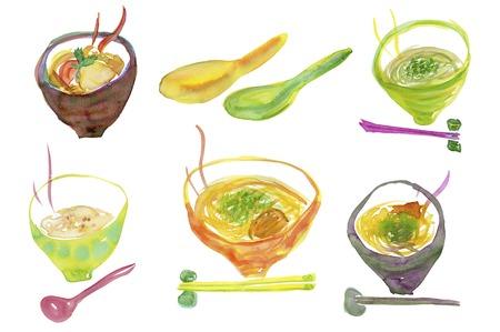 Cooking Imagens