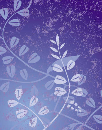 familiy: Plant pattern