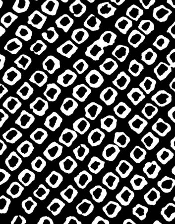 squeezed: Japanese pattern pattern