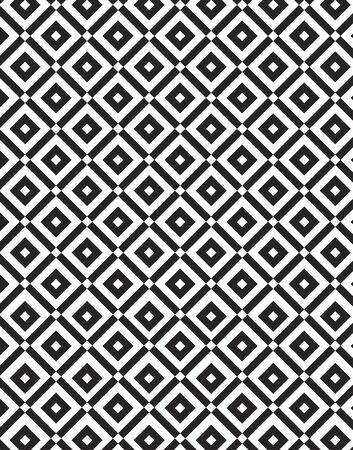 Ethnic pattern pattern 版權商用圖片
