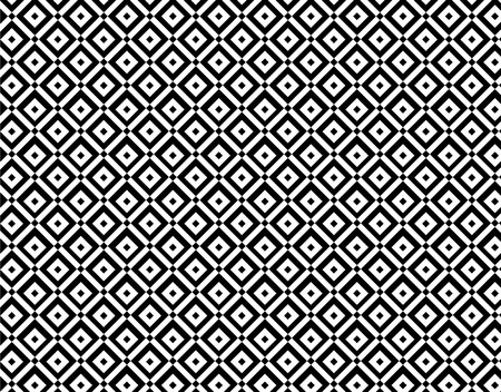 Ethnic pattern pattern Stock Photo