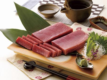 �tuna: At?n