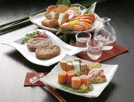 taste: Taste of Kyushu