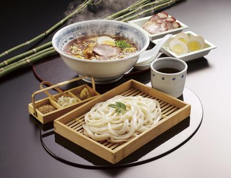 Noodles set