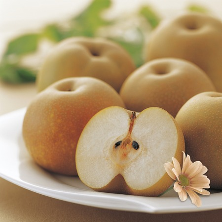 pear: PEAR Stock Photo