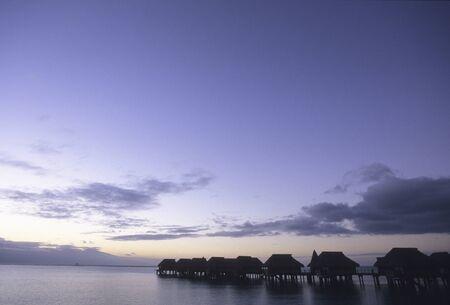 amanecer: Casa Amanecer Agua