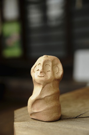 grip: Grip Buddha