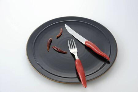 knife and fork: Knife fork
