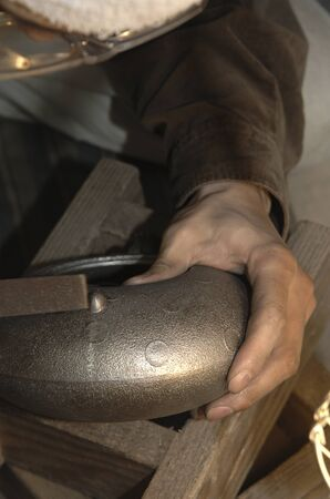 craftsman: Artesano
