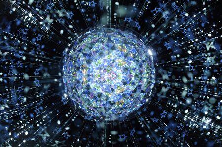 twinkles: Kaleidoscope