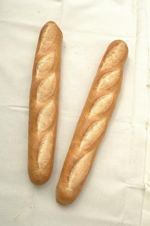 pan frances: Pan franc?s