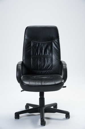 swivel: Swivel chairs