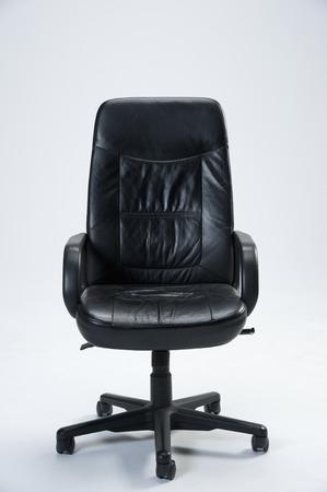 swivel chairs: Swivel chairs