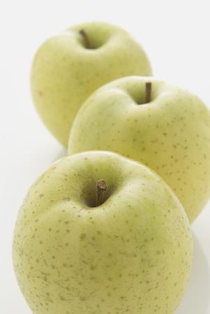 phosphorus: Apple yellow phosphorus